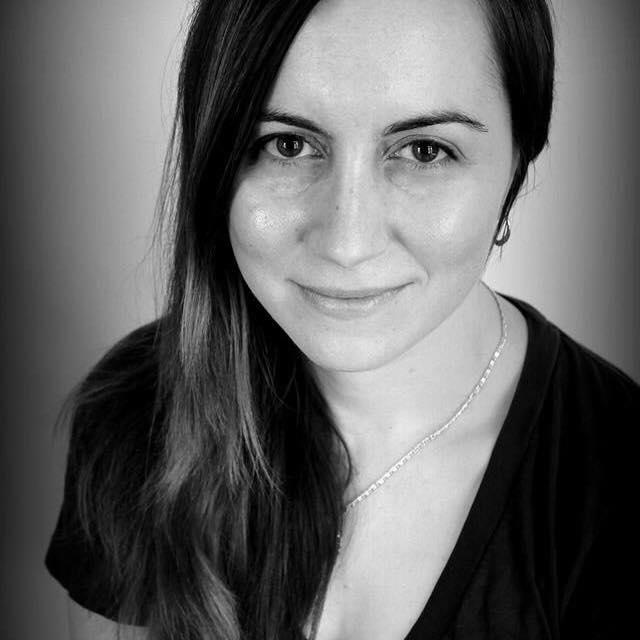 Barbara Ramos | Founder | Spa Director | LMT